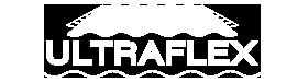 Ultraflex – Techos de Policarbonato Logo